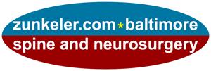 Baltimore Spine and Neurosurgery Logo